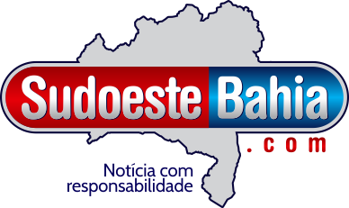 (c) Icaetite.com.br