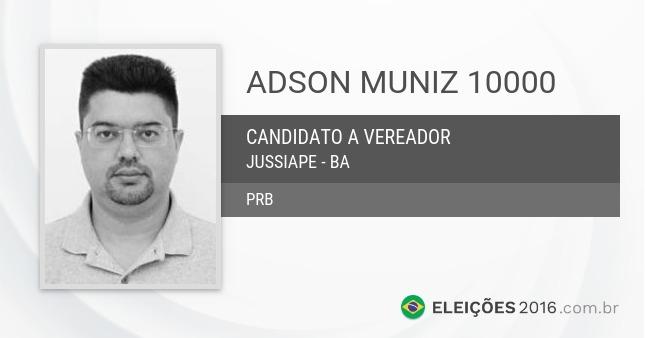 Foto: Divulgação | TSE