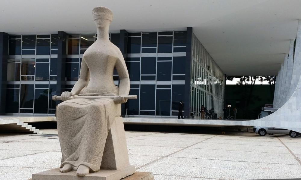 Foto: Reprodução | Agência Brasil
