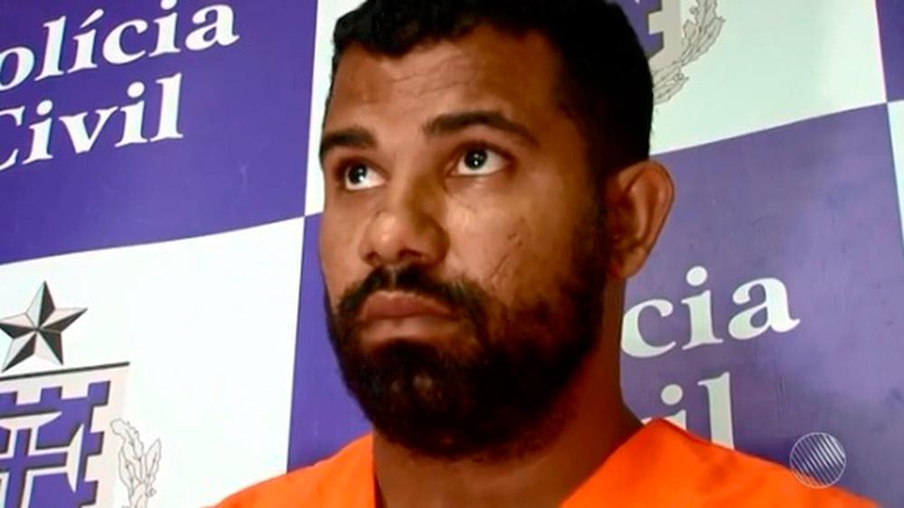Foto: Reprodução | TV Bahia