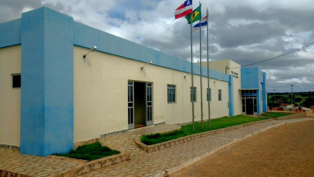 Rio do Antônio: Promotor pede que Câmara anule concurso após prazos suspeitos