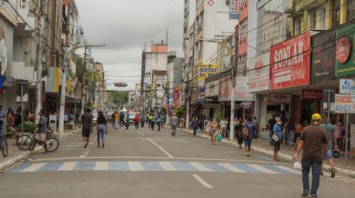 Foto: Reprodução   Prefeitura de Itabuna