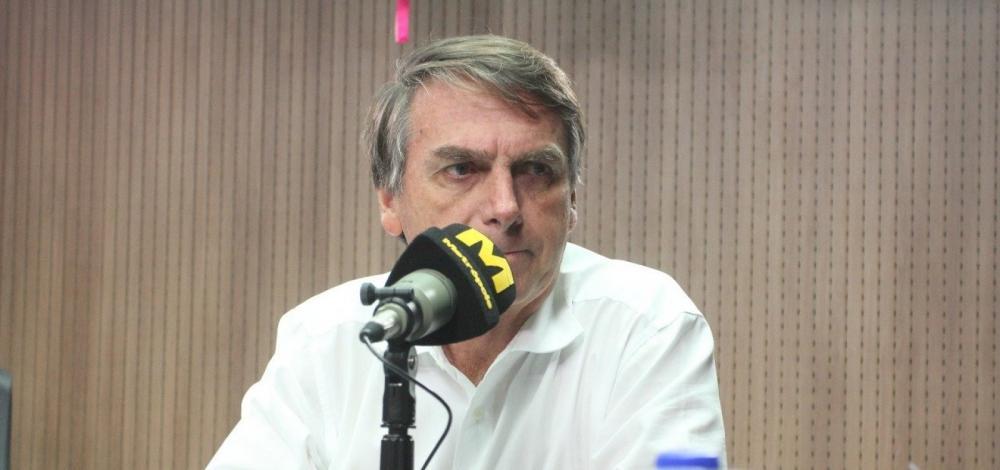 Foto: Divulgação | Radio Metrópole