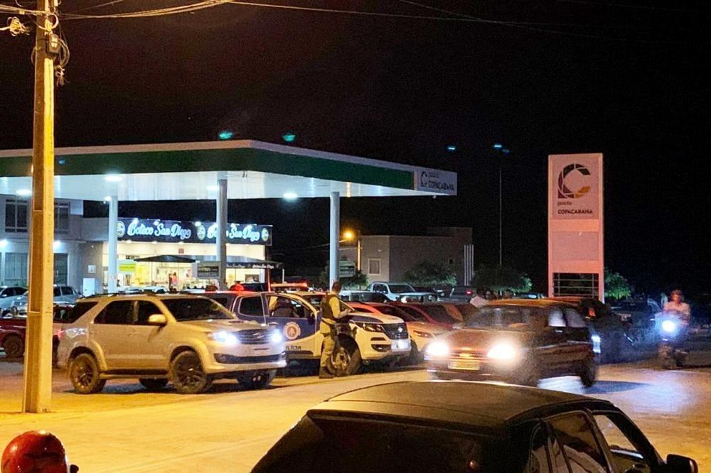 Foto: Reprodução | Informe Cidade