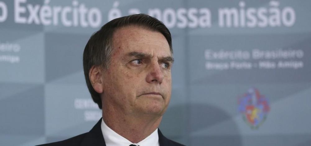 Foto: José Cruz | Agência Brasil