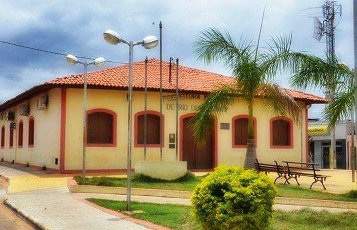 Foto: Cloves Silva | Sudoeste Bahia