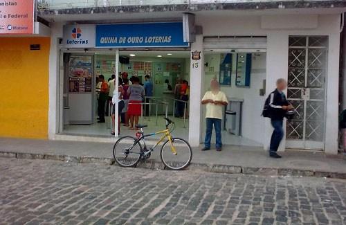 Foto: Reprodução | Giro em Ipiaú