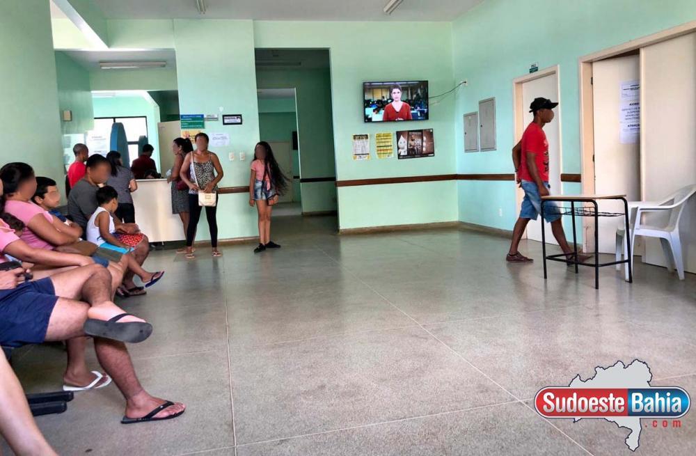 Foto: Marcos Oliveira   Sudoesta Bahia