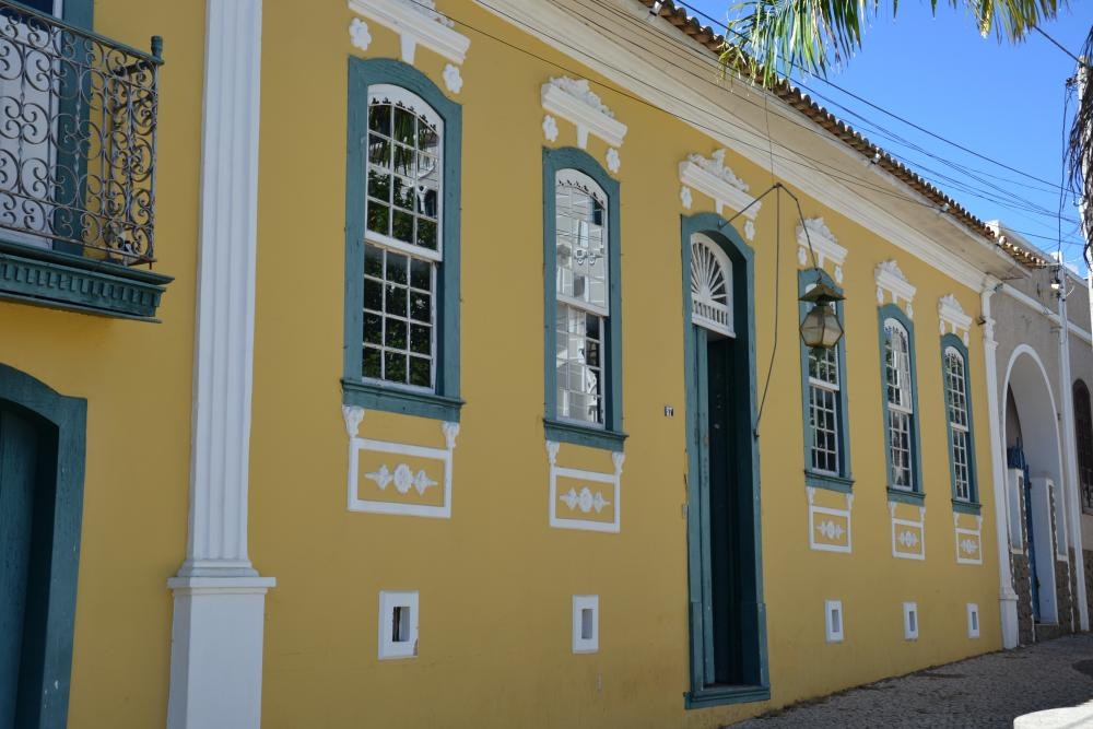 Foto | Willian Silva - Sudoeste Bahia