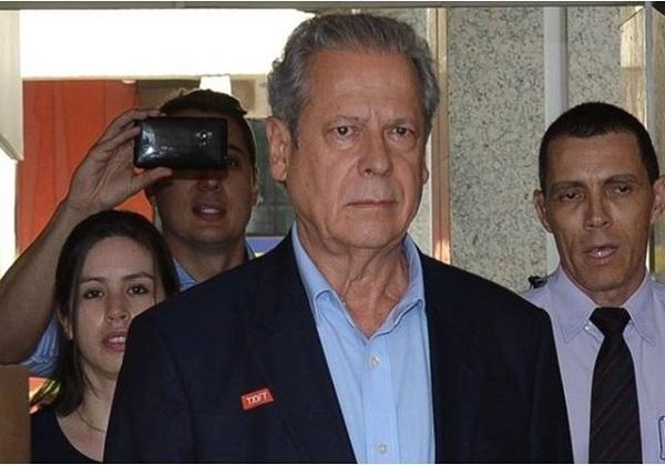 Foto: Fábio Rodrigues Pozzebom | Agência Brasi