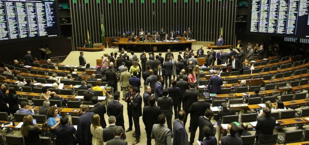 Foto: Fábio Rodrigues Pozzebom   Agência Brasil
