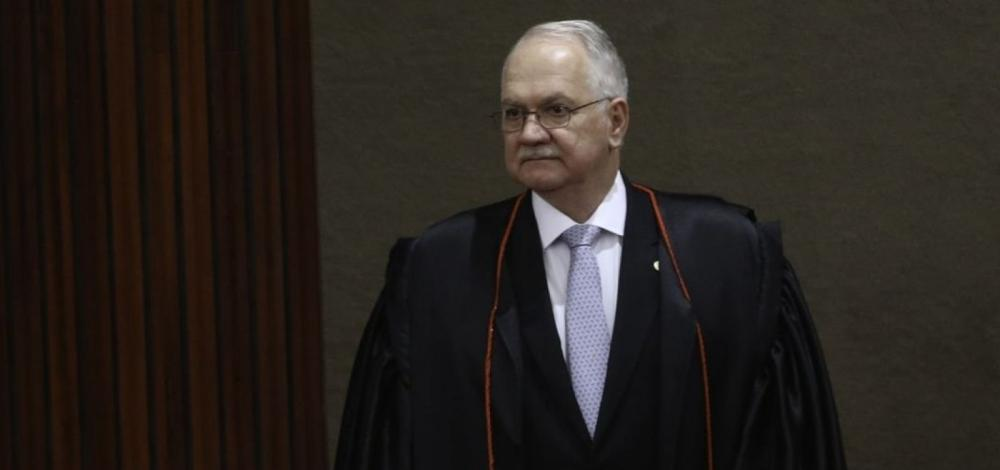 STF recebe delação de ex-presidente da OAS que implica Lula