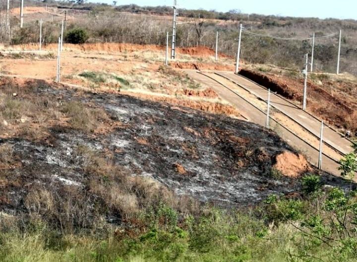 Foto: Divulgação | PMC
