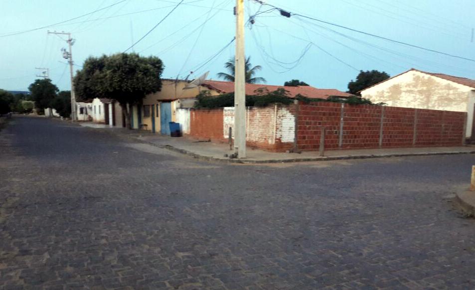 Foto: Vilson Nunes | Sudoeste Bahia