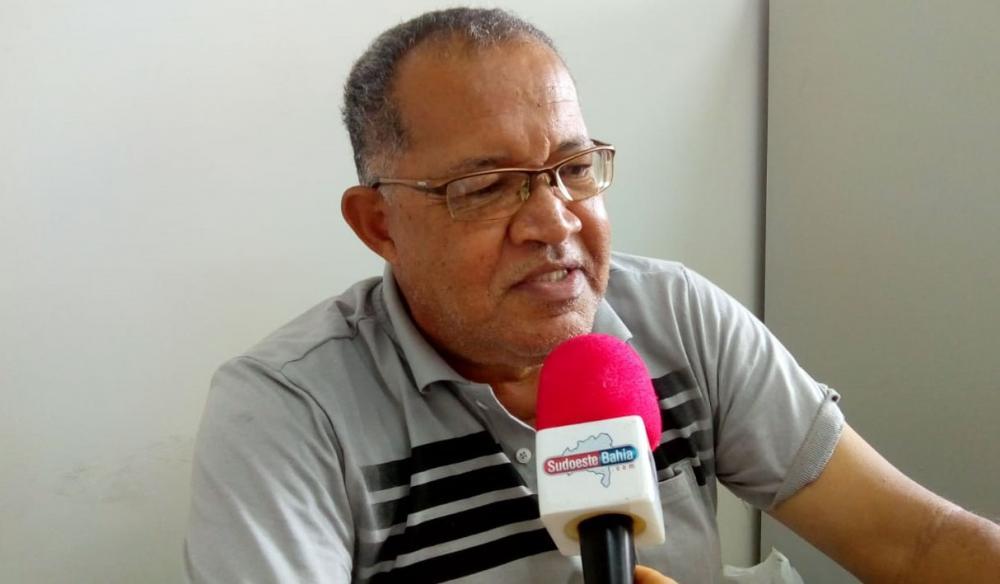 Foto: Cledeilton Santos   Sudoeste Bahia