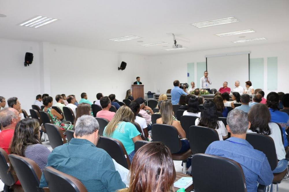 Assista a reportagem da TV UniFG - Foto: Mauri Oliveira | Sudoeste Bahia