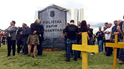 Foto: André Borges   Agência Estado