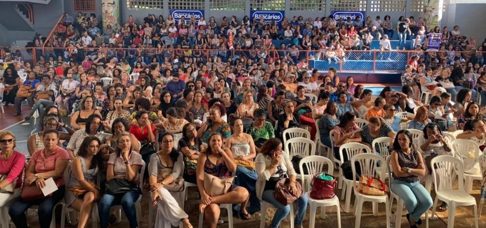 Foto: Divulgação | APLB-BA
