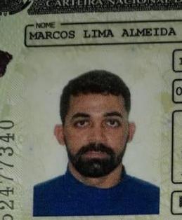 Foto: Divulgação   46ª CIPM