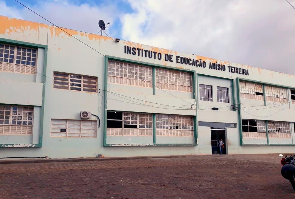 Foto: Arquivo | Sudoeste Bahia