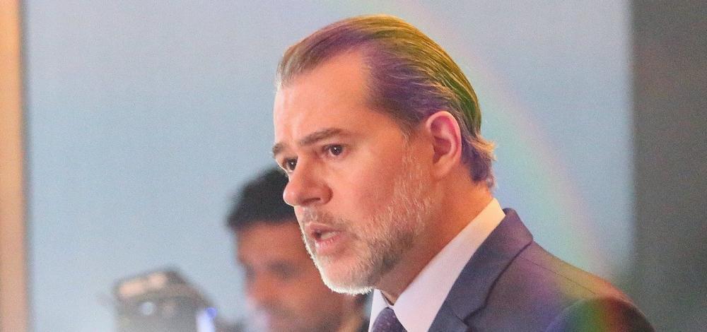 Foto: Gil Ferreira | Agência CNJ