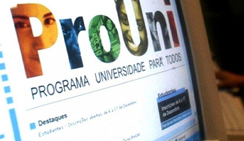 Foto: Divulgação | Governo Federal