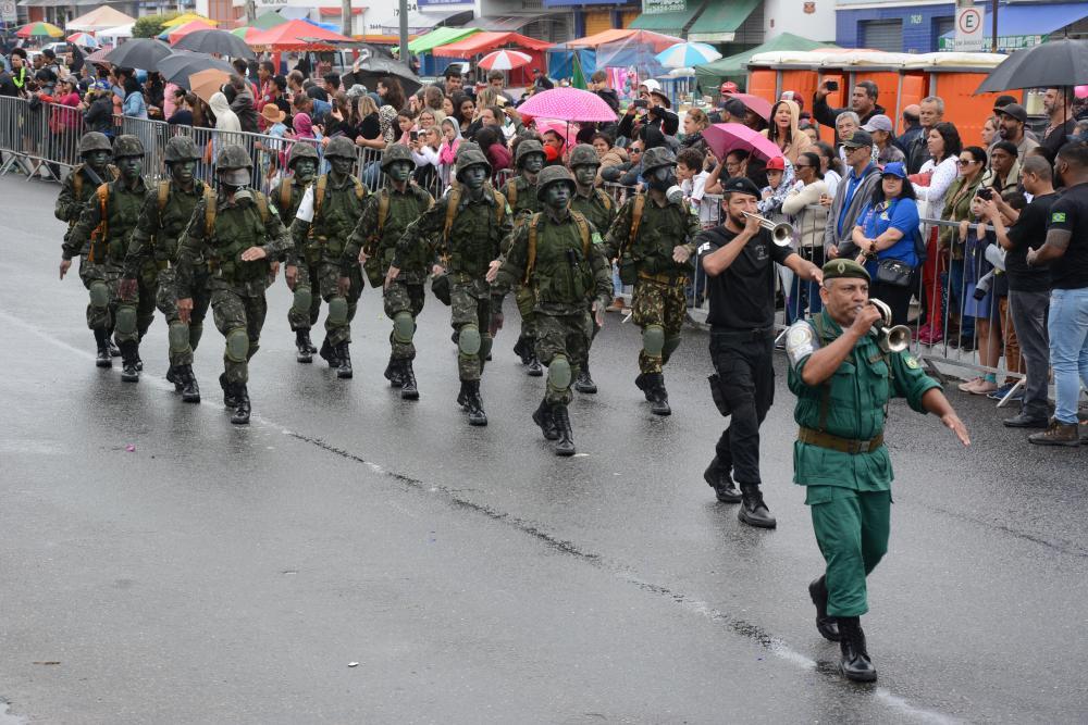 Foto: Divulgação | Ascom PMVC