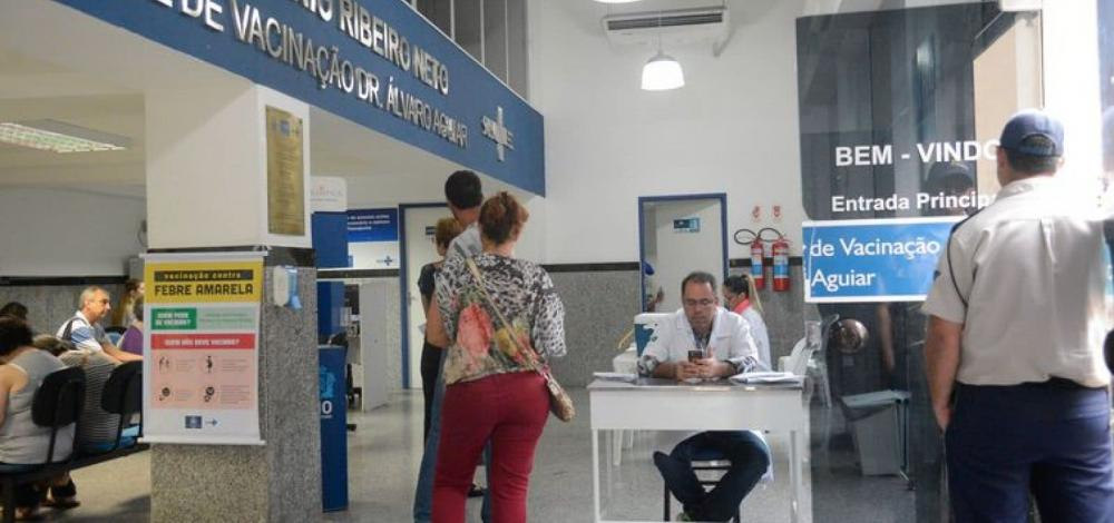 Foto: Tânia Rêgo | Agência Brasil