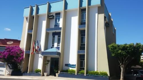 Bahia: provas do Concurso da Embasa são adiadas