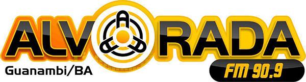 Divulgação | Alvorada FM