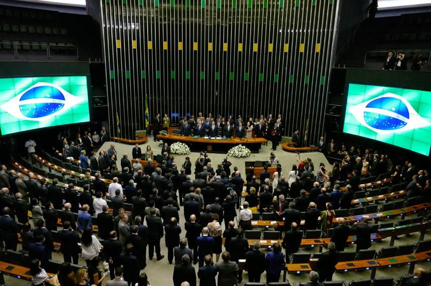 Foto: Roque de Sá | Agência Senado