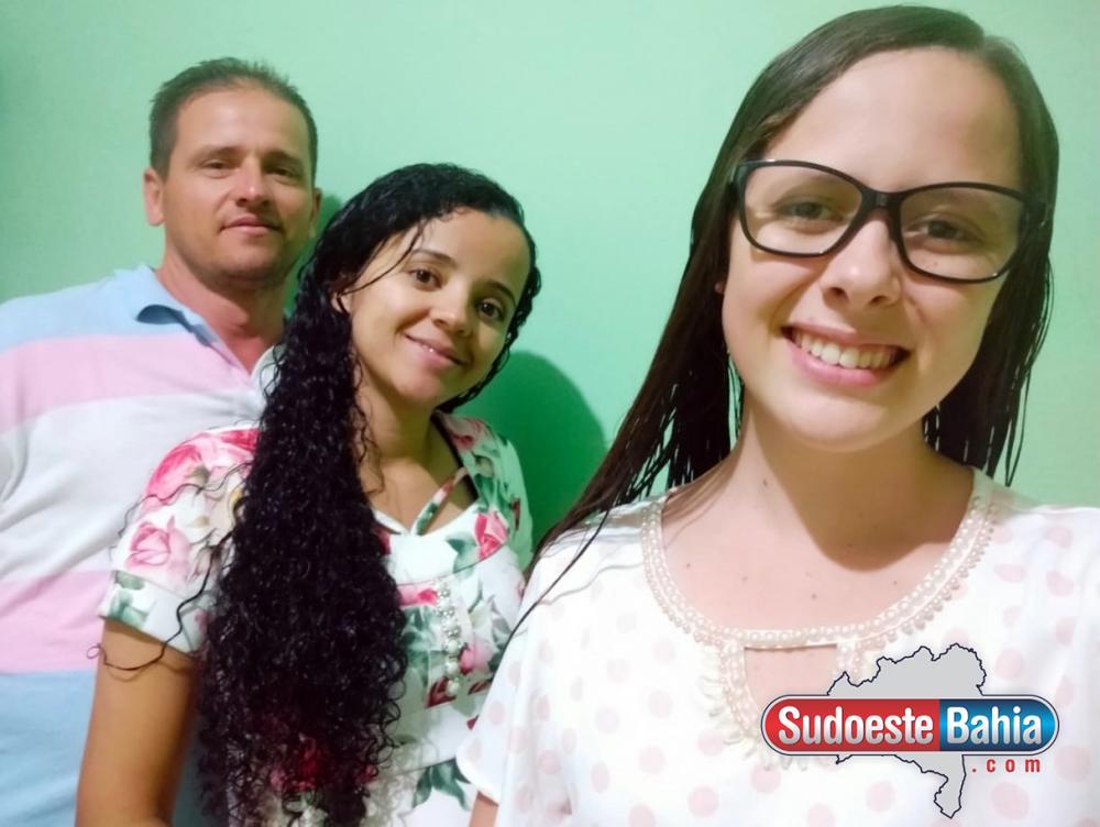 Foto: Cledeilton Santos | Sudoeste Bahia