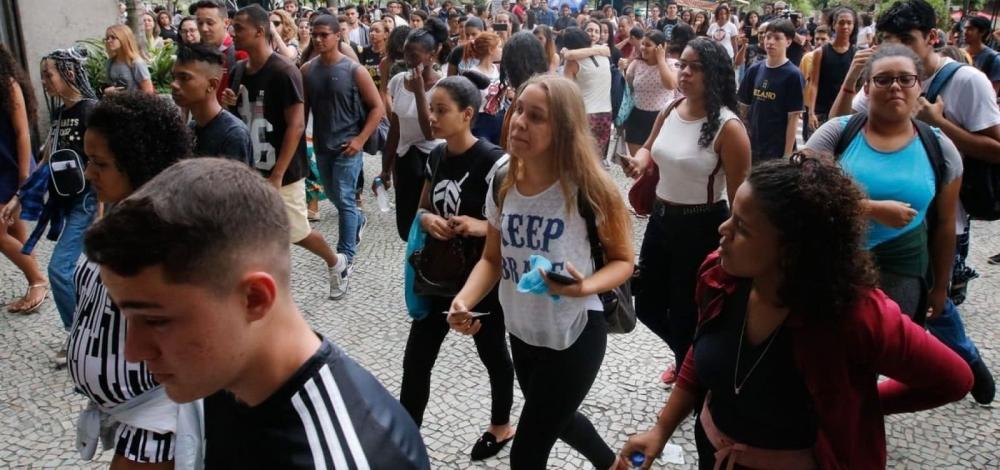 Foto: Fernando Frazão | Agência Brasil