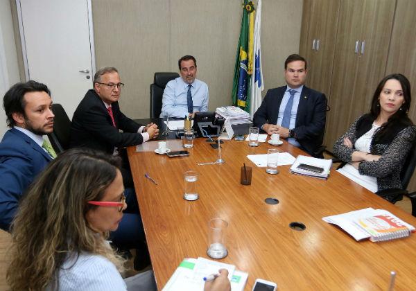 Foto: Divulgação | Sesab