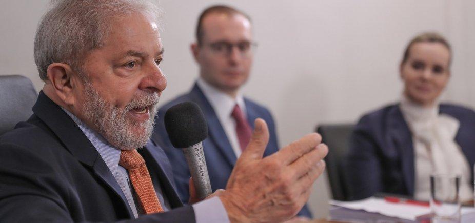 Foto: Ricardo Stuckert | Instituto Lula