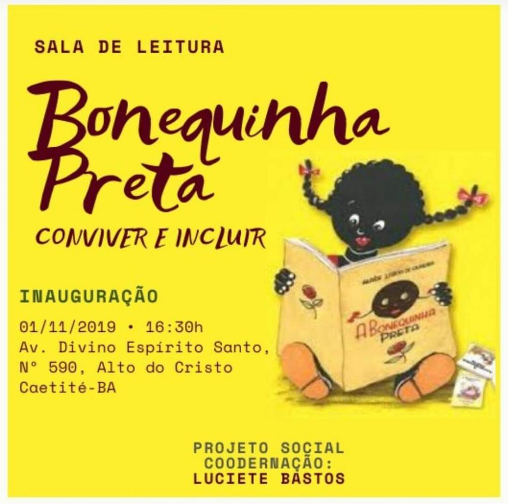 Foto: Mauri Oliveira | Sudoeste Bahia