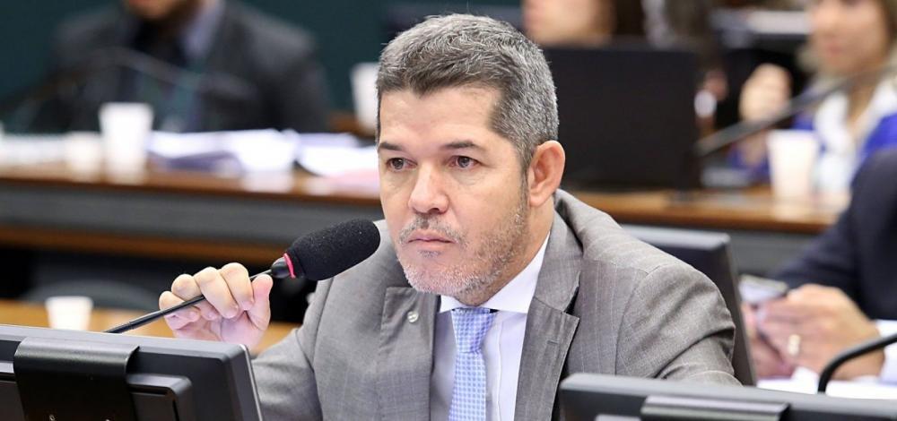 Foto: Antonio Augusto | Agência Câmara