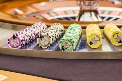 Debate sobre a legalização dos jogos de azar volta à tona com a crise