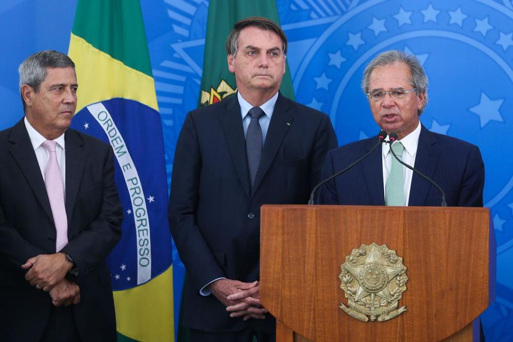 Foto: Marcello Casal jr | Agência Brasil
