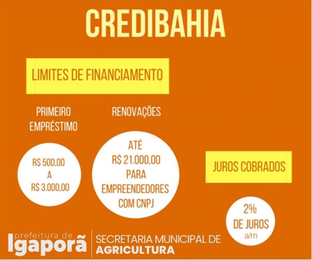 Foto: Divulgação   PMI
