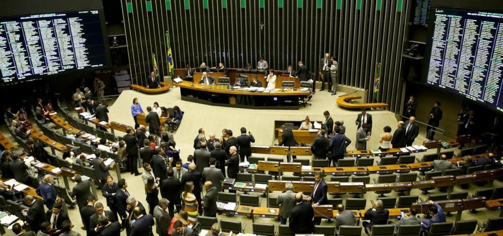 Foto: Wilson Dias | Agência Brasil