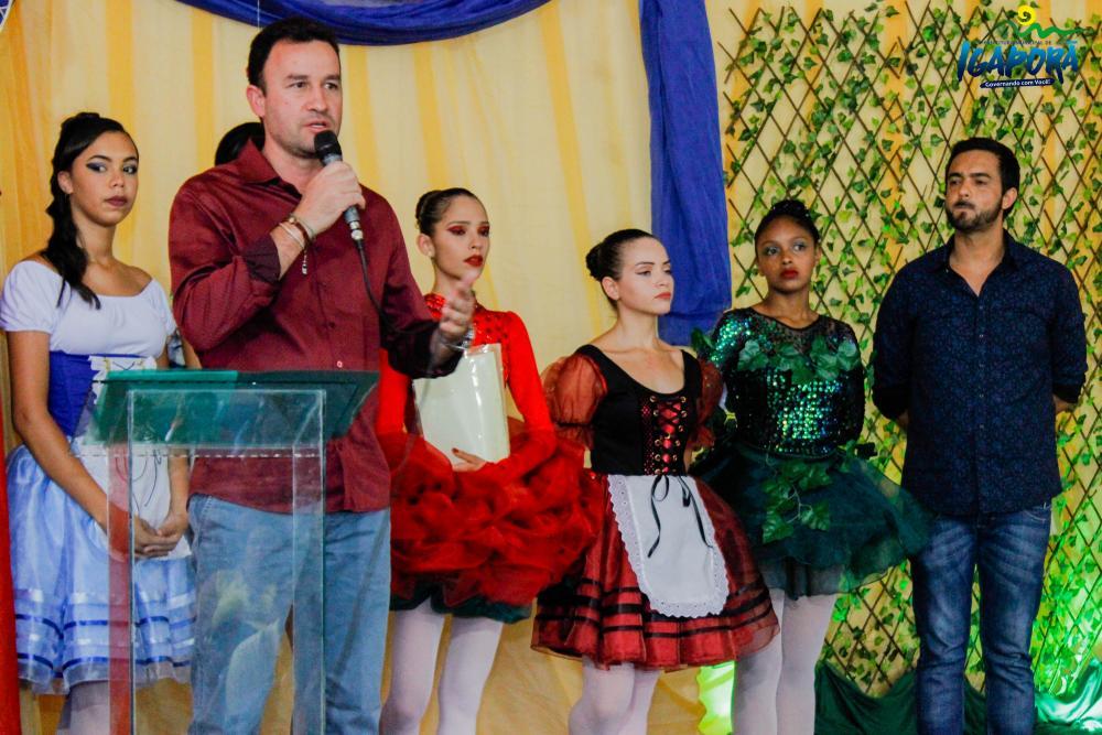 Foto: Divulgação | Ascom PMI