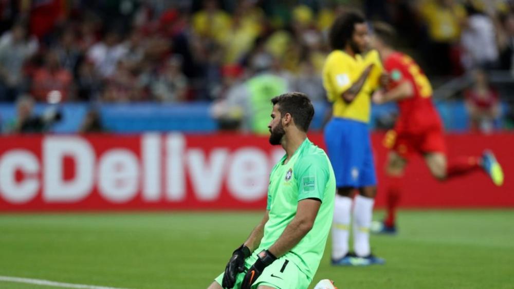 Foto : Divulgação | Fifa