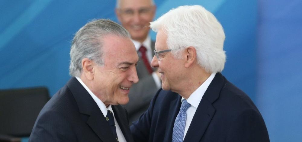 Foto: Antônio Cruz | Agência Brasil