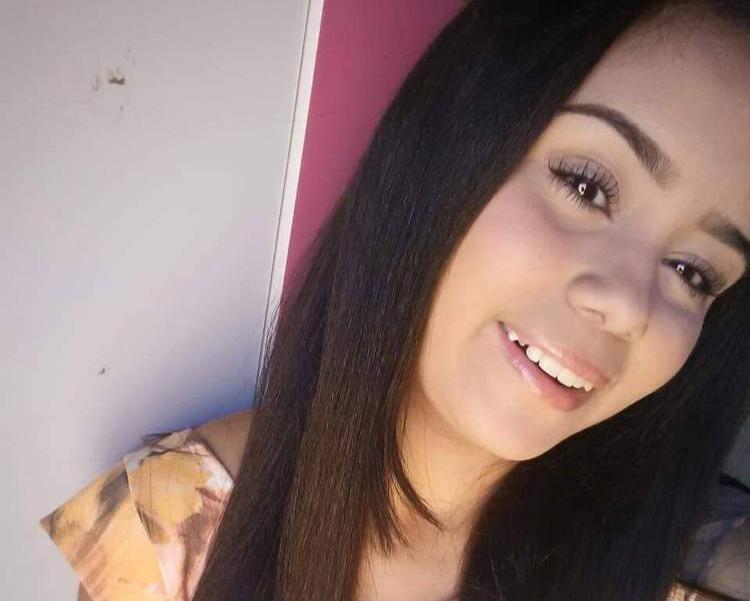 Grávida de 17 anos morre eletrocutada ao lavar roupa, em Caetité