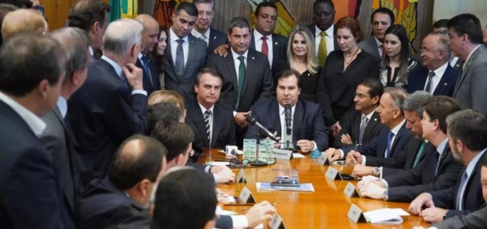Foto: Pablo Valadares   Câmara dos Deputados