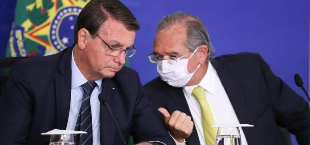 Foto: Marcos Corrêa   PR