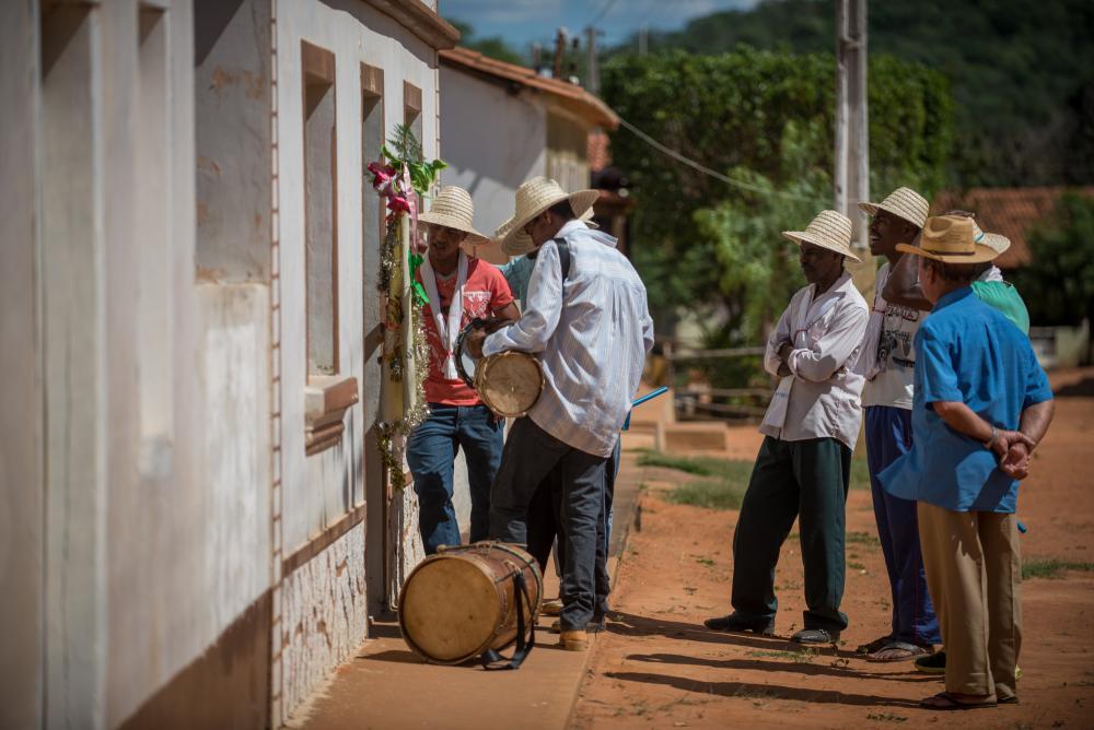 Foto: Ricardo Prado | Divulgação