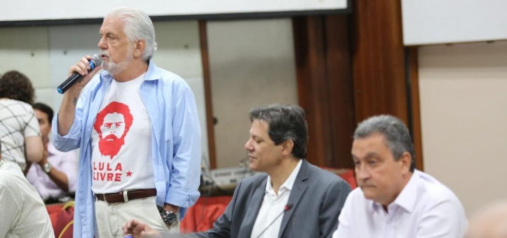 Foto: Ulisses Dumas | Divulgação