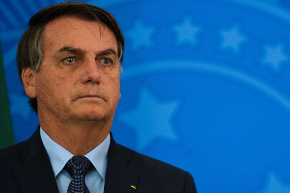 Foto: Divulgação | Governo do Brasil